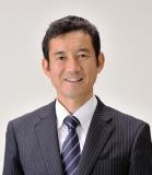 高砂昭宏税理士