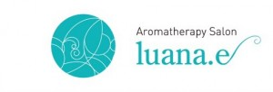 luana.e Aromatherapy salon|小さなお家サロン 女性限定 アロマテラピートリートメント