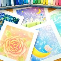 彩の森イメージ画像
