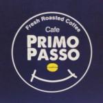 cafe PRIMO PASSO(カフェプリモパッソ)|豊中駅前の自家焙煎珈琲