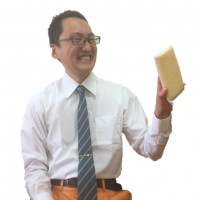 晴れぴか屋代表:浅川 悟史