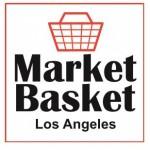 Market Basket|豊中セレクト雑貨と食品のお店