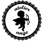 アトリエ-アンジュのブログ|革小物とバッグのアトリエ