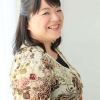 momohime代表:藤田亜希子