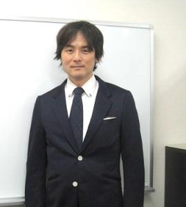 司法書士あけぼの法律事務所 代表:藤永 淳一