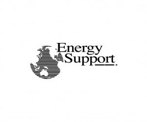 エナジーサポート|美と健康と環境をテーマにした会社