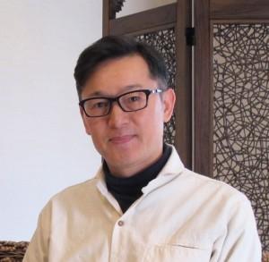 ゆるむ代表:須藤孝志