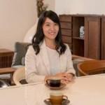 立田社会保険労務士事務所代表:立田かおり