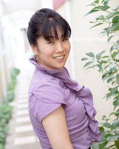 宮脇治療院代表:宮脇なおこ